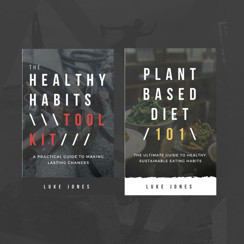 HERO Movement Store eBooks