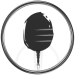 HERO Podcast Icon