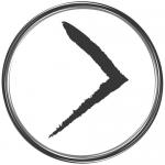 HERO Video Icon